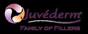 Juvederm® Dermal Fillers Long Island