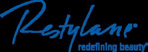 Restylane® Dermal Fillers Long Island