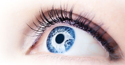 Oculoplastic Reconstructive Surgery Long Island