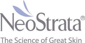 neostrata-logo-tagunder-web