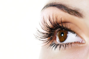 Eyelash Rejuvenation Long Island